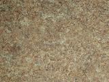 "Столешница ""Stein"" Sedona Bluff 1824K-35"