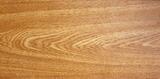 Ламинат Baum Step Simple ( Дуб)