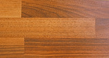 Ламинат Baum Step Simple (Вишня)