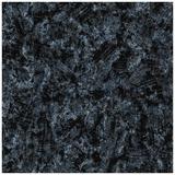 """Столешница """"Кедр"""" 4 группа 0234\S Гранит черный"""