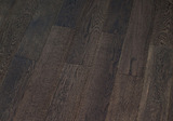 Инженерная доска Wood Bee Дуб Бренди