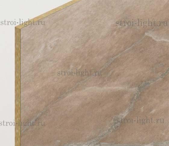 Столешница аргентина мрамор глянец столешница двухсторонняя
