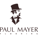 PAUL MAYER